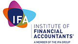 logo-ifa.jpg