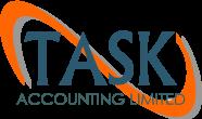 Task Accounting Logo